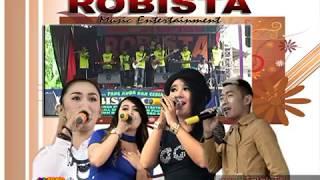 JAIPONG DANGDUT ROBISTA TALAK TILU Mp3