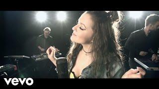 Lanberry - Piatek (Live)