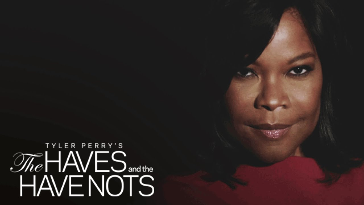 the haves and the have nots season 2 episode 6 download