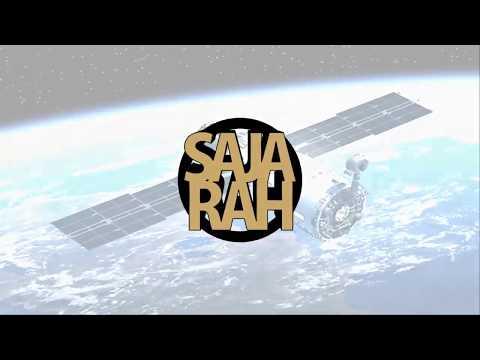 Benarkah Satelit Tak ada? Mengungkap Foto CGI satelit