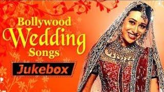 90s Bollywood wedding Hindi Songs,Non Stop Shaadi Special,Superhit Collection,Vivaah & mehandi