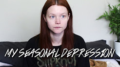 hqdefault - What To Do With Seasonal Depression
