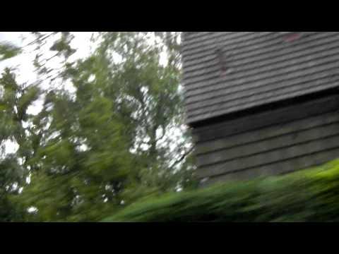 Switzerland Zurich houses