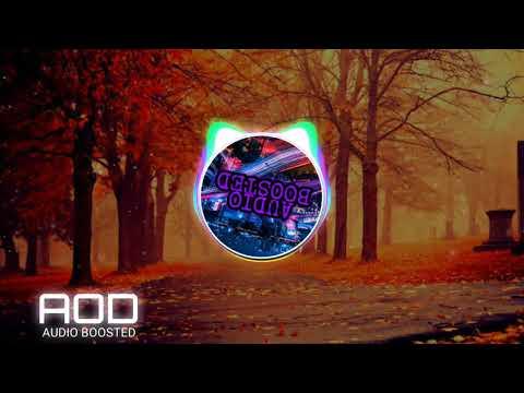 BLACKPINK - DDU DU DDU DU (Mackerels Remix) [AOD]