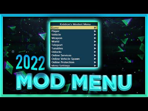 GTA 5 Online PC: 1.50 FREE MOD MENU *MONEY/RP* DOWNLOAD & TUTORIAL::