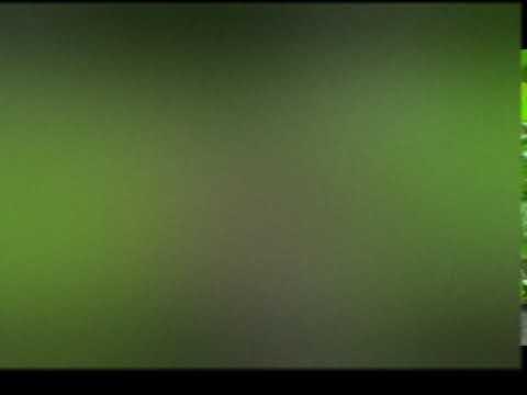 Gita Sorga Bergema,By,Pdt.H.P.Simanjuntak,S.Th