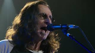Rush - Faithless - Live In Cleveland
