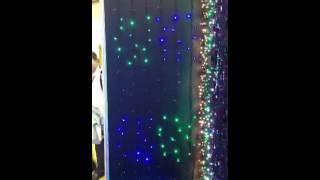 Светодиодная гирлянда Rich LED