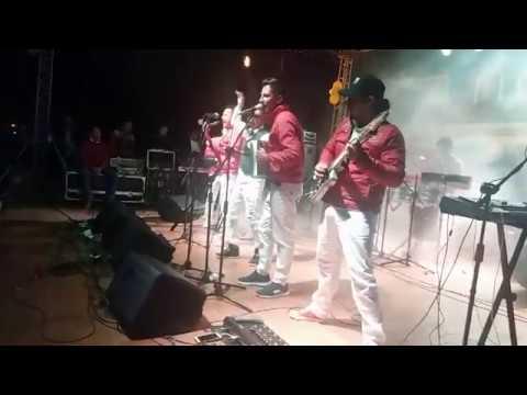 NECTAR DE COLOMBIA (SONIDO EN VIVO-CORTINA Y ARBOLITO) thumbnail