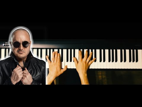 Qiymetlim Piano 3gp Mp4 Mp3 Flv Indir