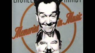 Laurel & Hardy - Honolulu Baby 1933 Sons Of The Desert - Fraternally Yours