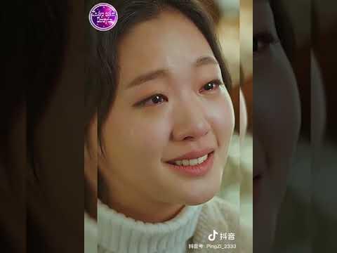 Những cảnh ngược đến nhói lòng trong phim Hàn (P1) ❤