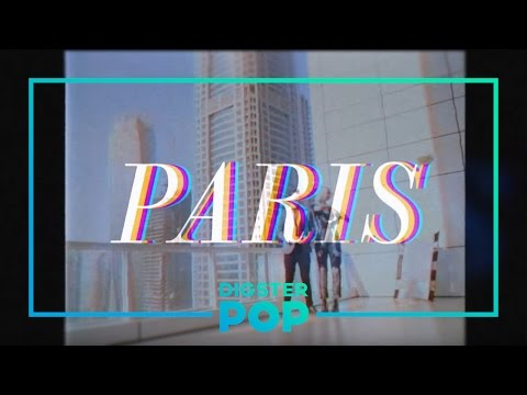 Glasperlenspiel - Paris (Lyric Video) from YouTube · Duration:  3 minutes 41 seconds