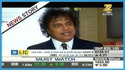 Success story of 'Rajesh Satoskar', LIC Agent Mumbai