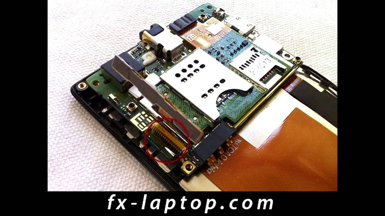 disassembly sony xperia j st26i battery glass screen replacement rh youtube com Sony Ericsson Xperia X8 Sony Xperia X