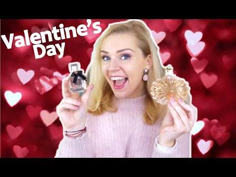 valentines-day-perfumes-top-10-|-soki-london