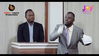 Kejetia Vs Makola Pharmacist By Inheritance 2
