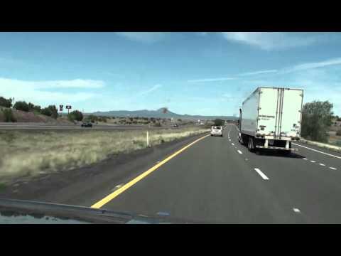 Armin Van Buuren - A State of Trance 518 [21.07.2011] HD