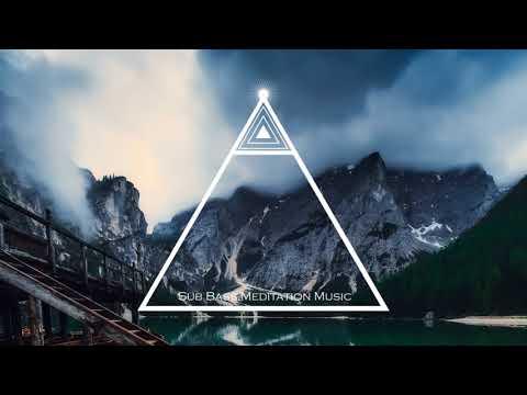 Calming Sleep Music - Reiki Sleep Meditation, Deep Trance Meditation Music