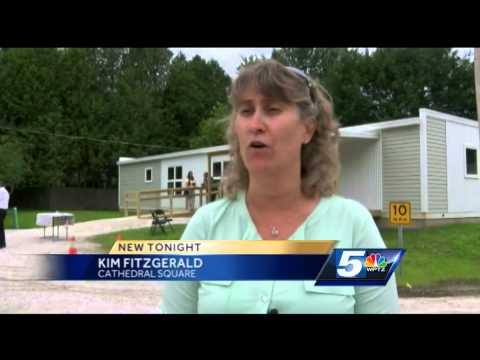 USDA make affordable mortgages available for mobile home-buyers