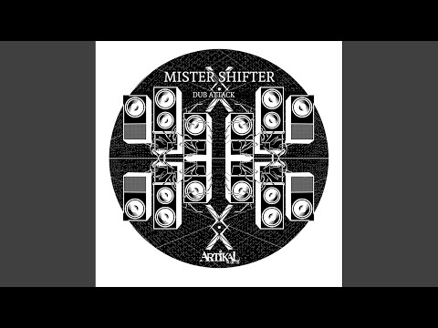 Dub Attack (Original Mix)