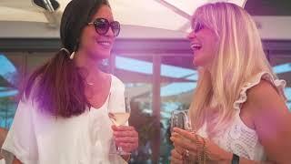 Nikki Beach Ibiza: Rosé Saturdays