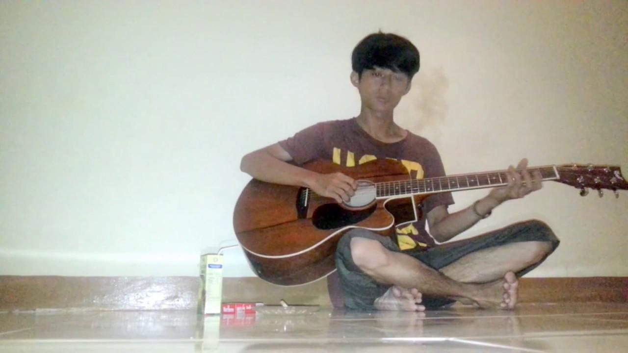 Chord Gitar Fiersa Besari
