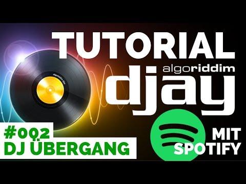 djay-pro-2-tutorial-deutsch-|-#002-dj-Übergang-|-dj-software-tutorial