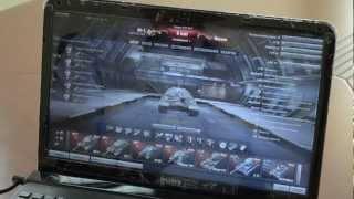 видео Обзор ноутбука Sony VAIO Z. Максимум бизнес-класса