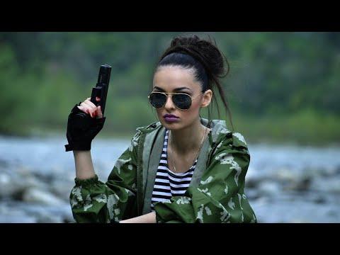 Новый фильм! НЕБЕСНЫЙ ОХОТНИК 2018 ! Корейские боевики, онлайн, новинки в кино  2019