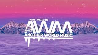 Vr3Z Strangers Alan Walker Style AWM.mp3