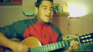 Kikoncillo - Lloraras ( Rakim y Ken )