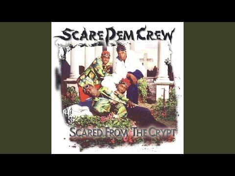Scare Dem Way