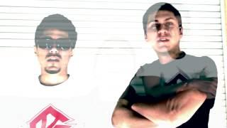 Baddest Love - Moctezuma III ft. Spanish & Otos