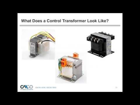 Safety Webinar: Understanding Hoist Control Circuits