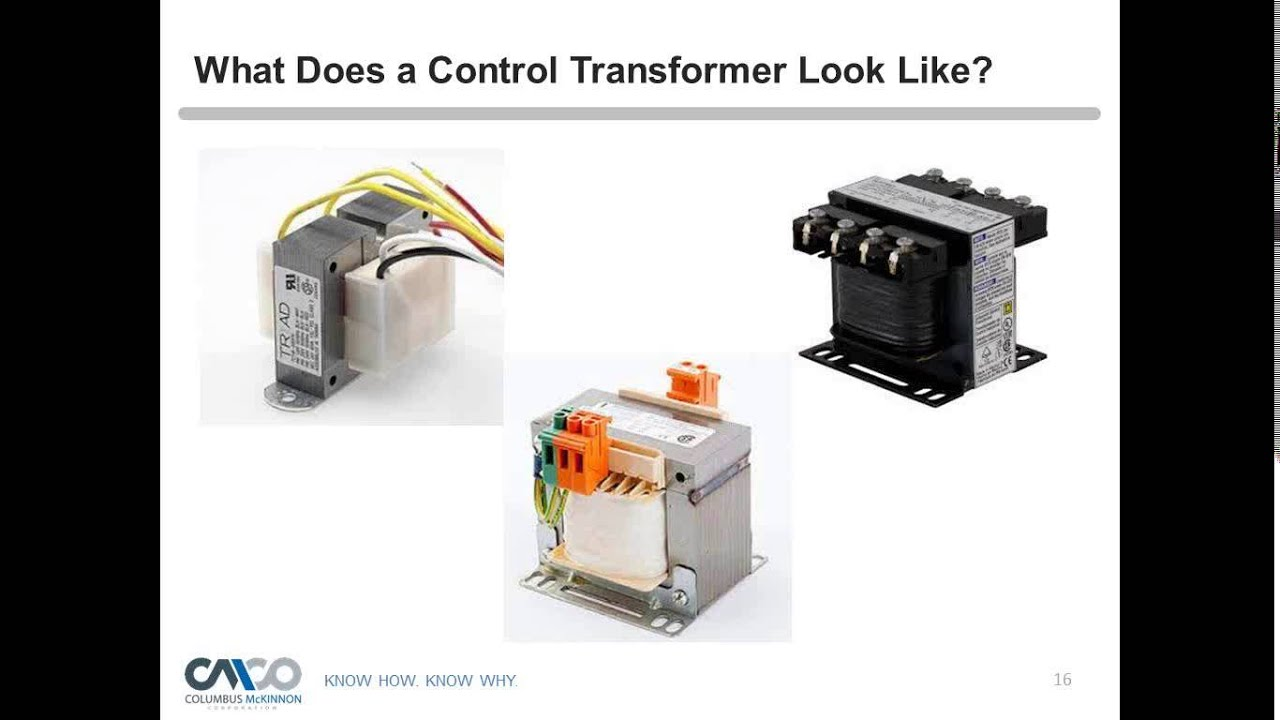 Comfortable Ibanez Wiring Huge Car Alarm System Diagram Regular Car Starter Circuit Diagram Reznor Wiring Diagram Youthful Installing A Remote Start BrightCar Alarm Installation Diagram Safety Webinar: Understanding Hoist Control Circuits   YouTube