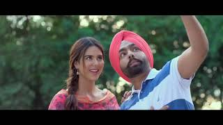 Nikka Zaildar 3 Official Trailer Ammy Virk  Sonam Bajwa Latest Punjabi Movie 201 HD