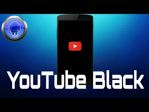 YouTube com visual