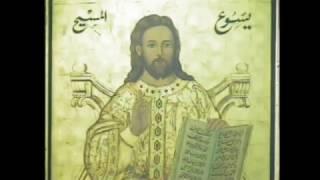 عظة القمص انجيلوس منير 8-3-2017