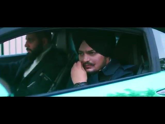 Outlaw WhatsApp Status   Sidhu Moosewala   Latest Punjabi Song 2019 #1
