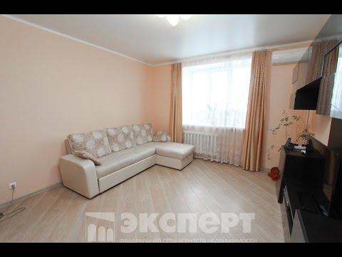 Обои для зала Купить Oboi Storeru Москва Фото обоев в зал