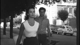 La giornata balorda  (1961)