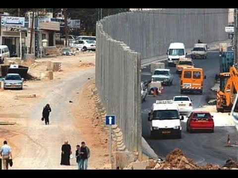 BBC Documentary Films HD 2017 - Palestine Now Documentary 2017