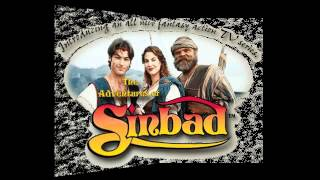 Sinbad 1996′s Theme Song.mp4