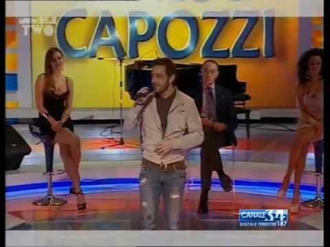 Parlerai di me gianluca capozzi download itunes