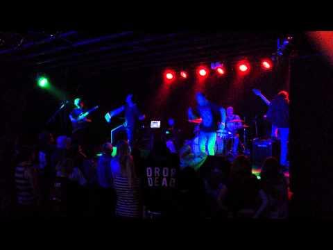 Heathercrest LIVE 10-25-2013