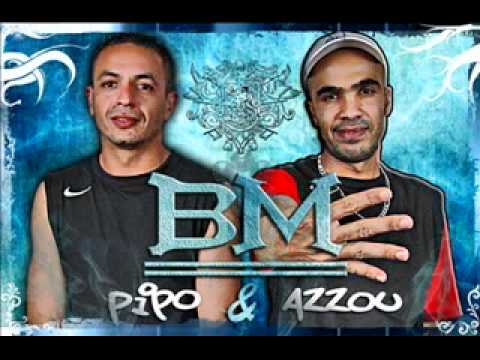 boubina mahboula 3 mp3