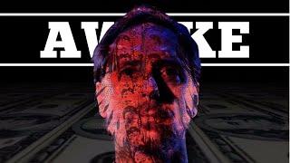 Ab Origine - Awake