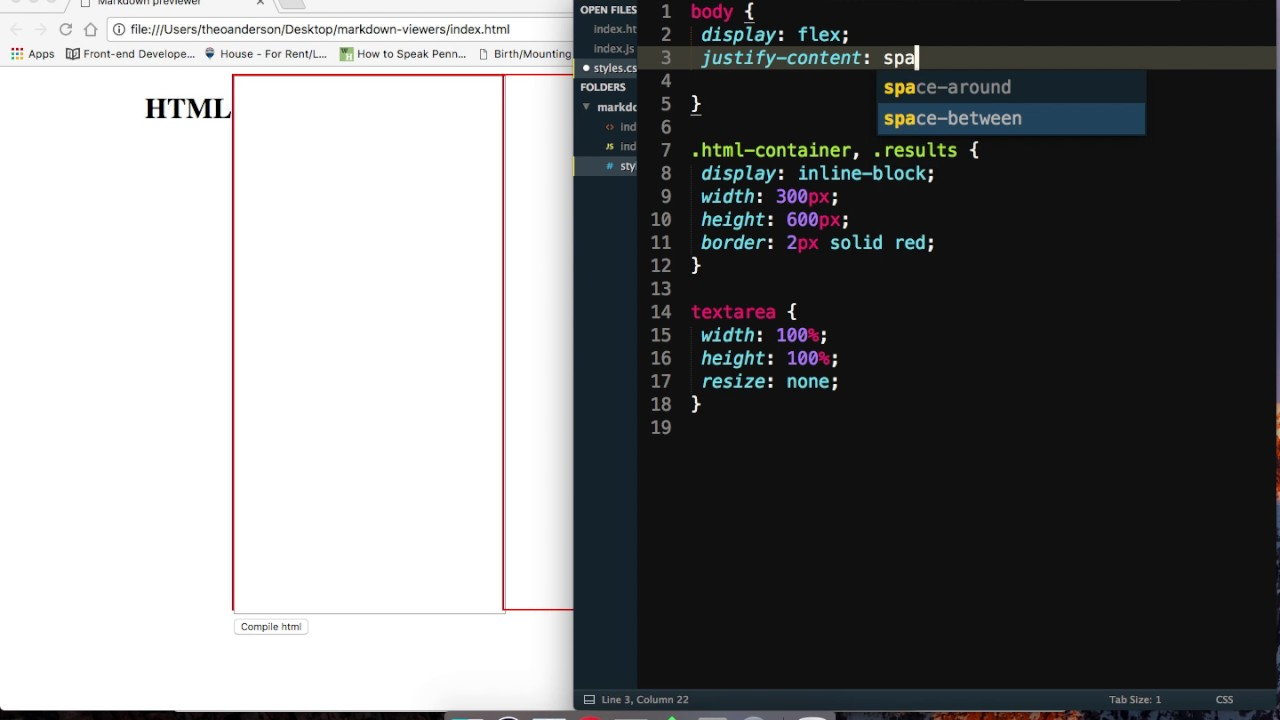 enable javascript in android html viewer