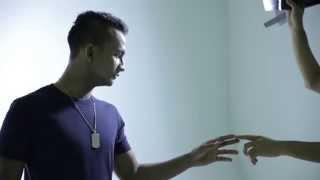 Gambar cover Di Sebalik Tabir Muzik Video Takkan Terpisah (OST Jodoh Itu Milik Kita)